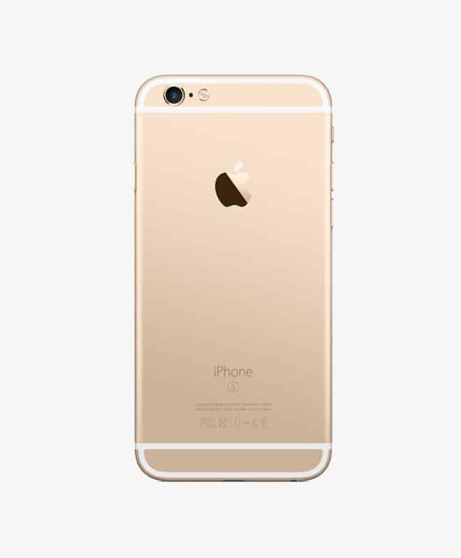 apple-iphone-6s-back