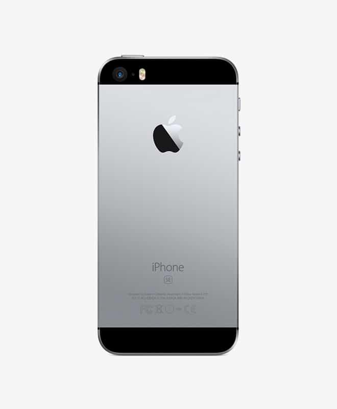 apple-iphone-se-back