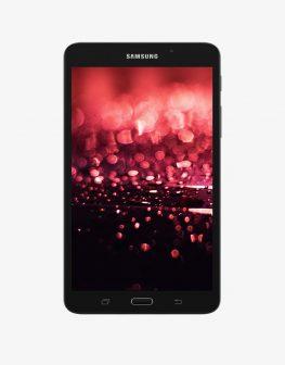Samsung Galaxy Tab A 7.0 2016 LTE