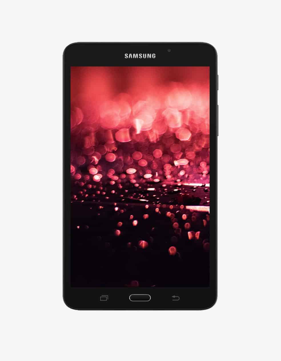 Buy Samsung Galaxy Tab A 70 2016 Wifi Uk Tablets Boxedtech T285