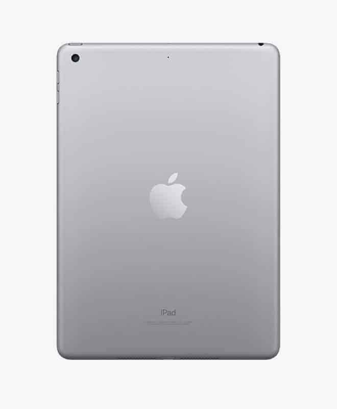 apple-ipad-2018-back