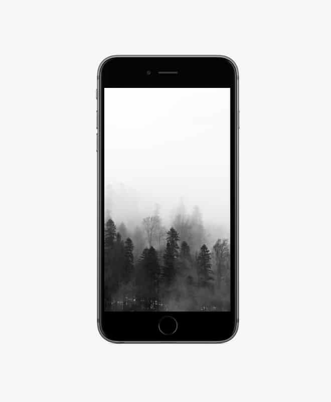 apple-iphone-6s-space-grey-front