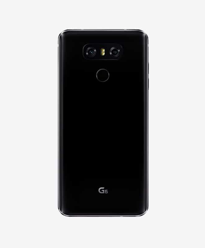 lg-g6-back