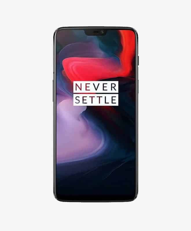 oneplus-6-front