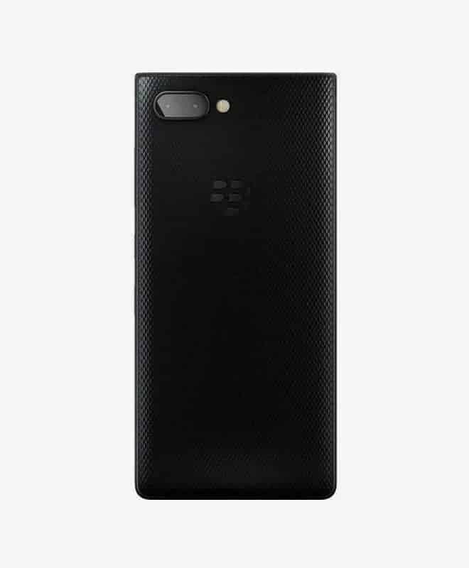 blackberry-key-2-back