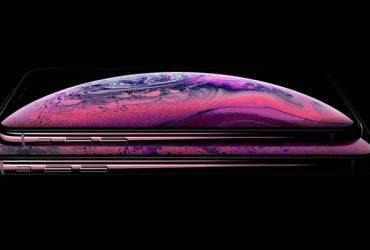 Apple Brand New iPhones Rumour