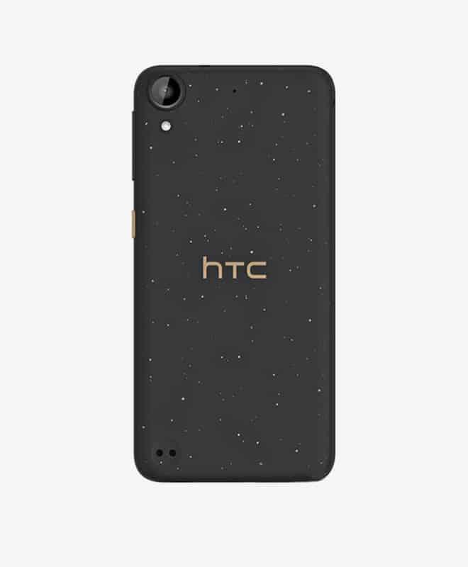 htc-desire-530-back
