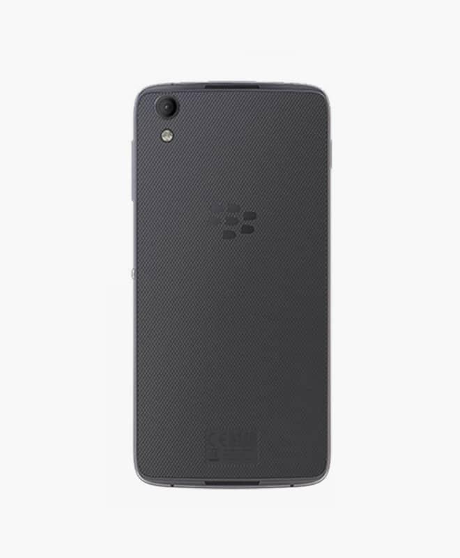 Blackberry-DTEK50-Back