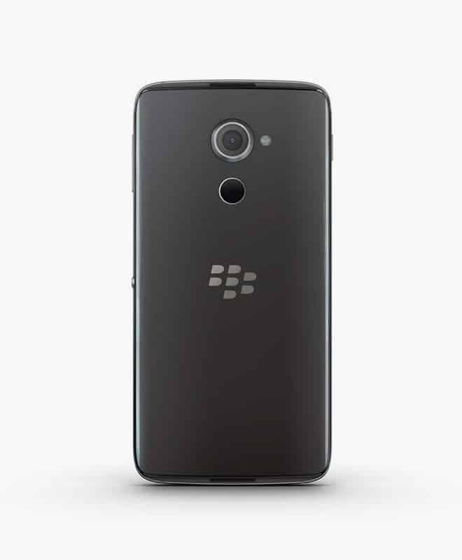 Blackberry-DTEK60-Back