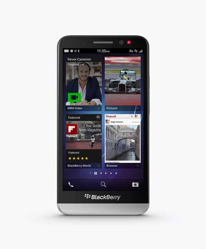 blackberry-z30-front