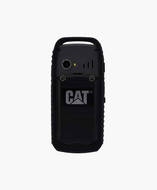 cat-b25-back