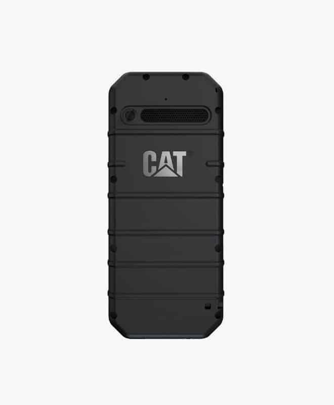 cat-b35-back
