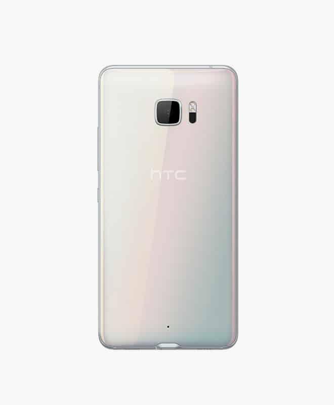 HTC-U-Ultra-Back