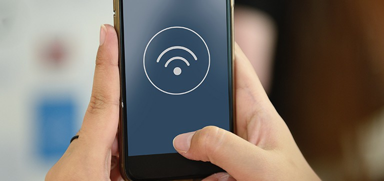 Ways to improve your mobile phone signal