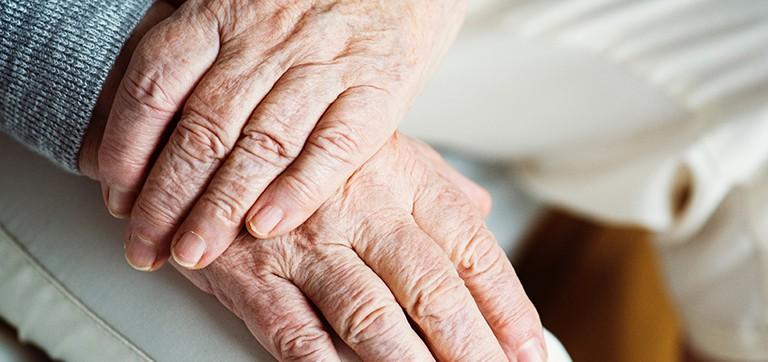 best mobile phones for elderly people.