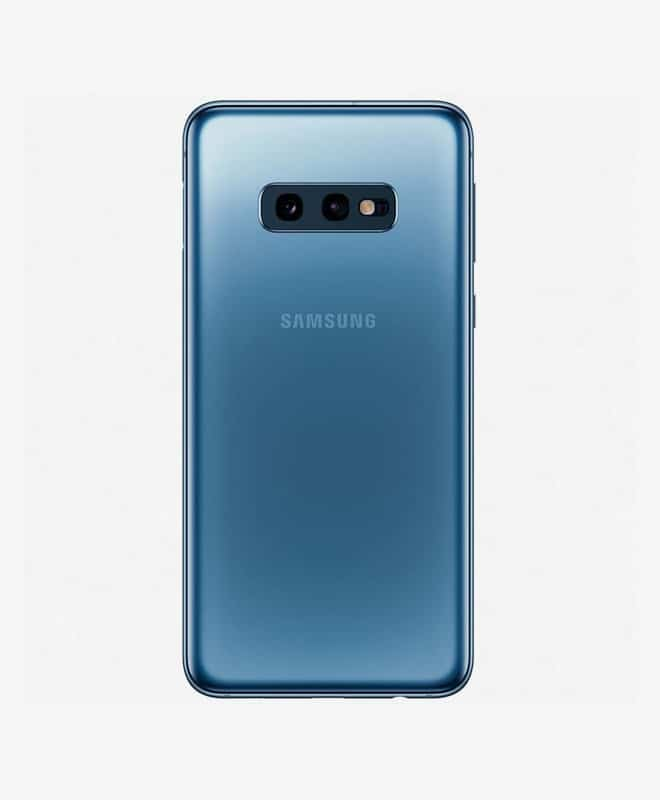 samsung-galaxy-s10e-prism-blue-back