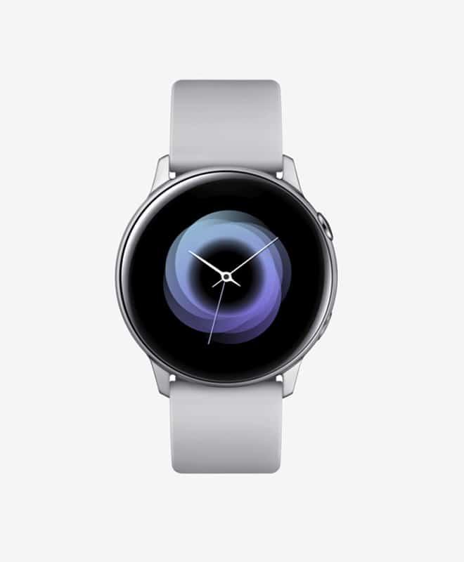 samsung-galaxy-watch-active-silver