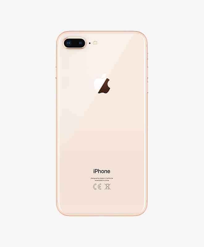 apple-iphone-8-plus-gold-back