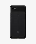 google-pixel-3-xl-black-back