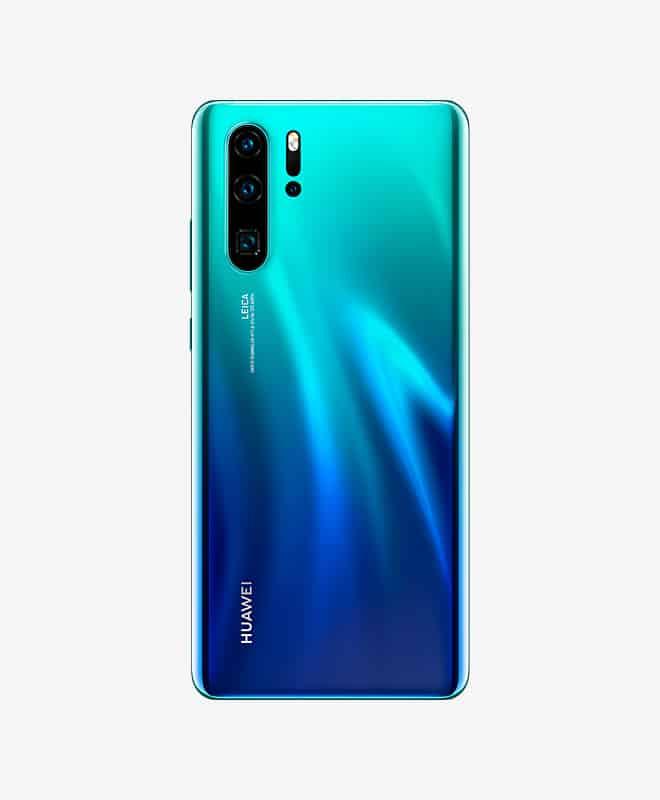 huawei-p30-pro-aurora-back