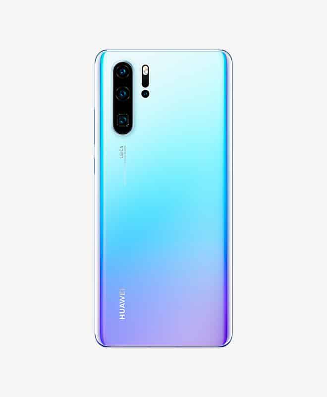 huawei-p30-pro-crystal-back