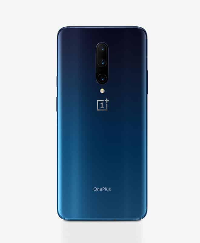 oneplus-7-pro-nebula-blue-back