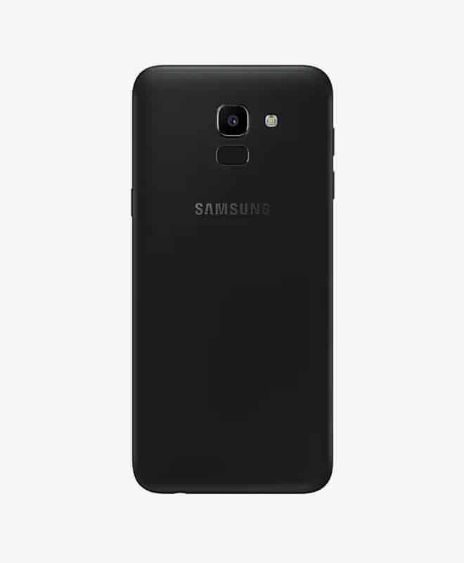 samsung-galaxy-j6-black-back