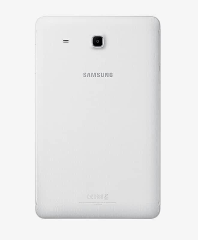 samsung-galaxy-tab-e-t560-back
