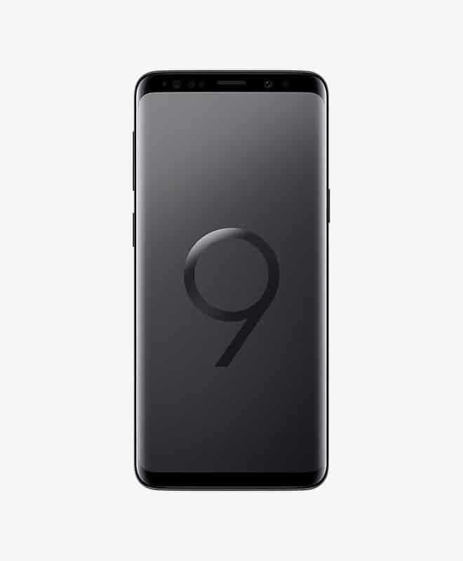 samsung-s9-black-front