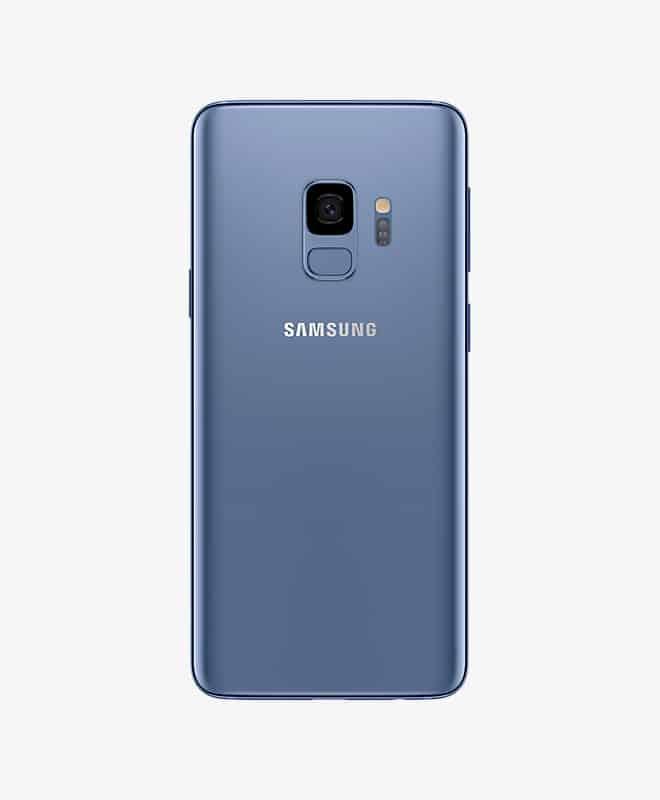 samsung-s9-blue-back