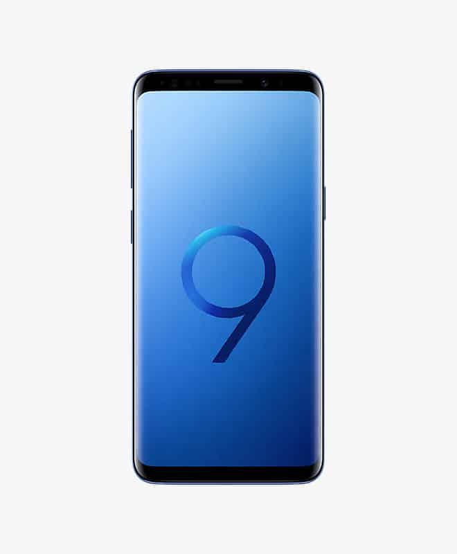 samsung-s9-blue-front