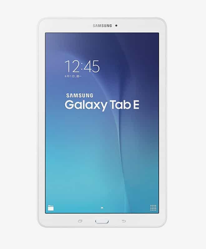 samung-galaxy-tab-e-t560-white-front
