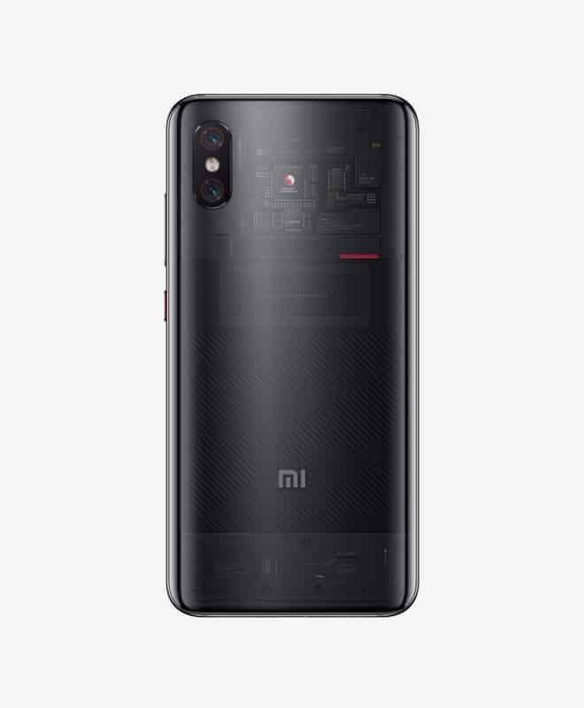 xiaomi-mi-8-pro-transparent-back