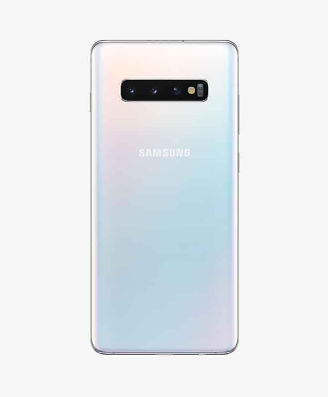 samsung-galaxy-s10-plus-white-back