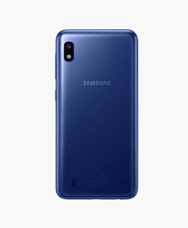 samsung-a10-blue-back