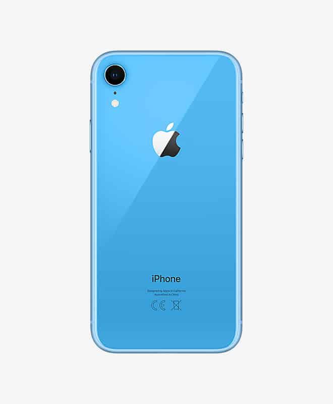 apple-iphone-xr-blue-back