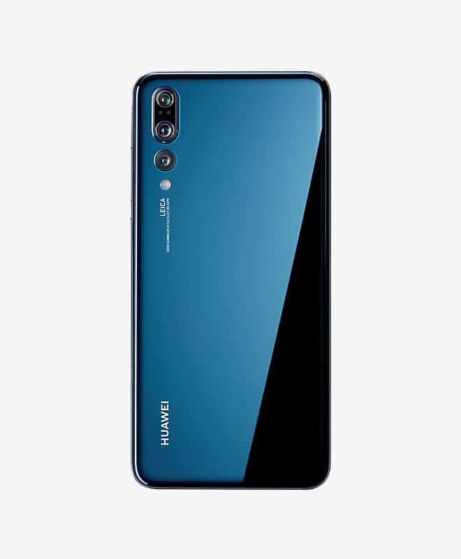 huawei-p20-pro-blue-back