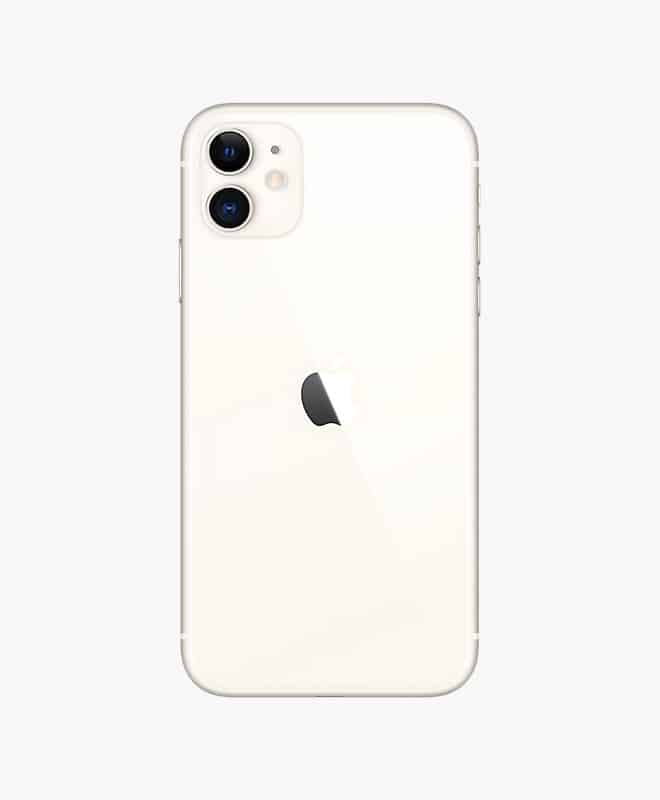 apple-iphone-11-white-back