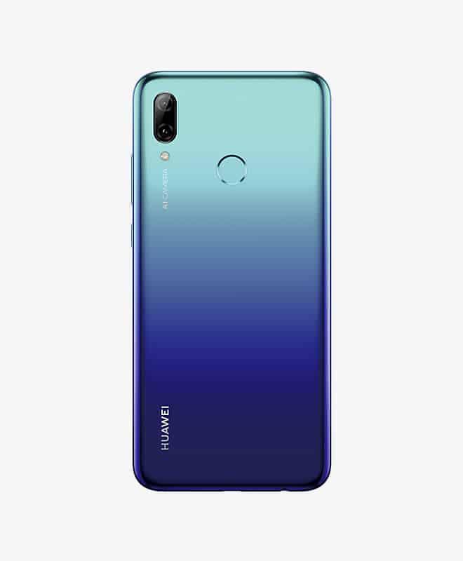 huawei-p-smart-2019-aurora-back