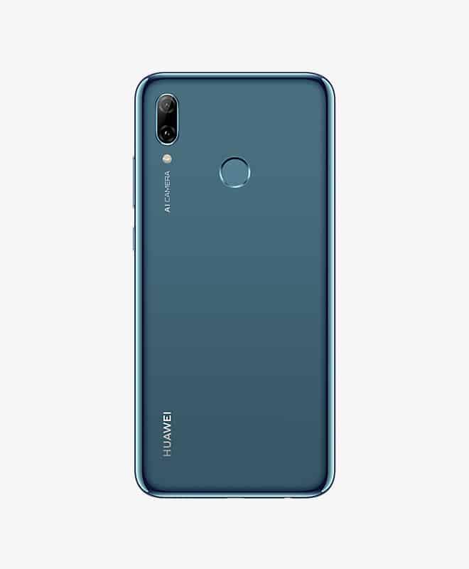 huawei-p-smart-2019-sapphire-back