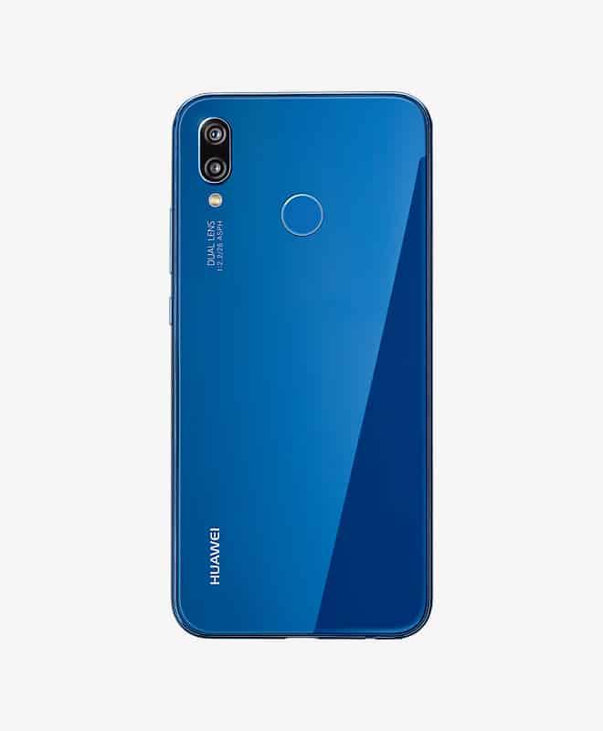huawei-p20lite-blue-back