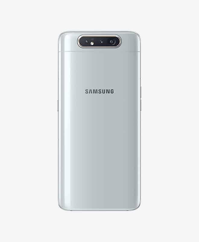 samsung-a80-silver-back