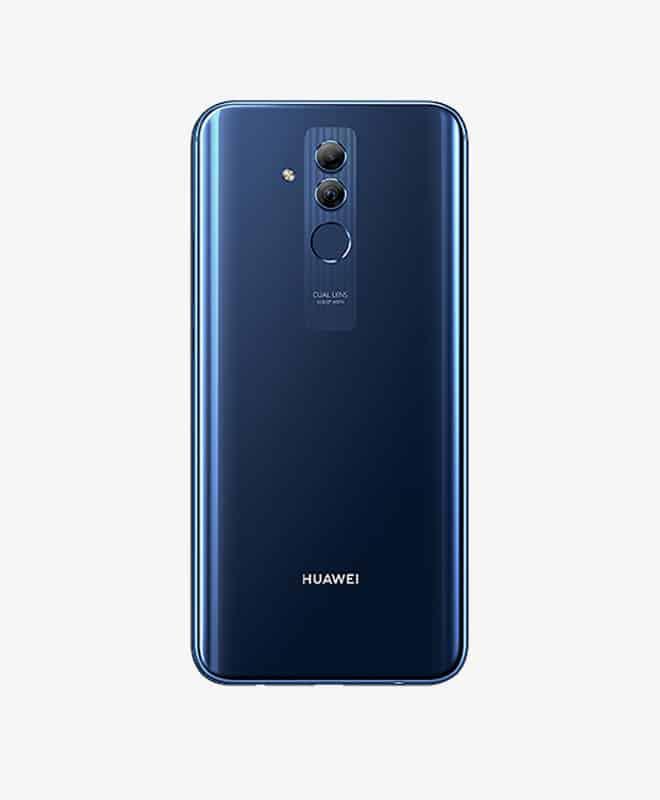 huawei-mate-20-lite-blue-back