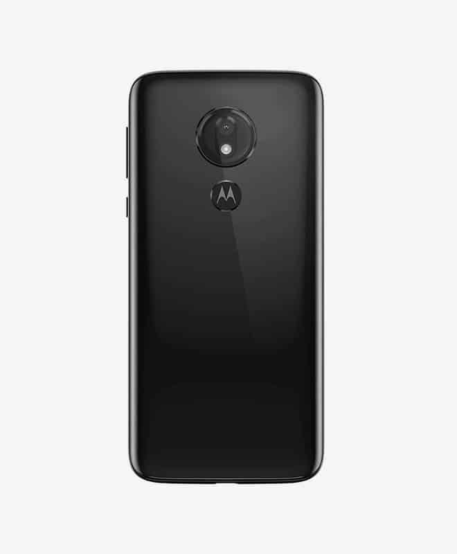 moto-g7power-ceramic-black-back