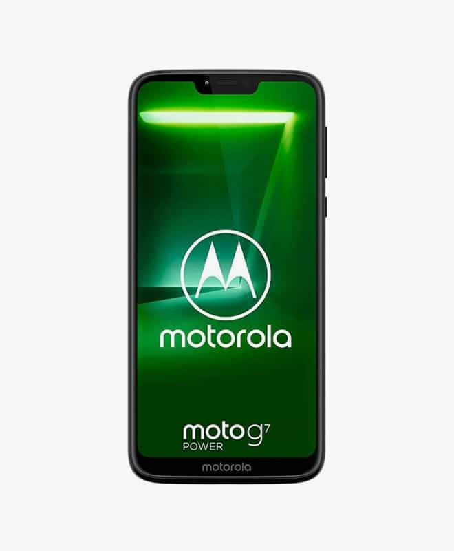 moto-g7power-ceramic-black-front