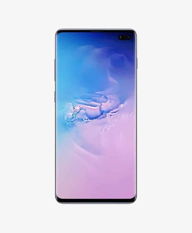 samsung-s10+prism-blue-Front