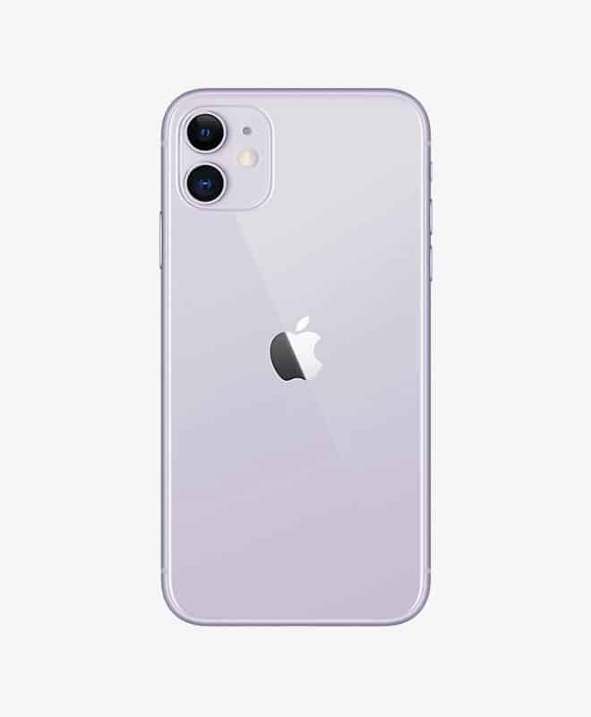 apple-iphone-11-purple-back