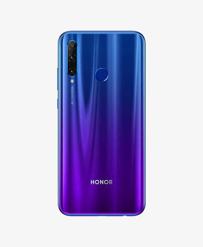 huawei-honor-20-lite-phantom-blue-back