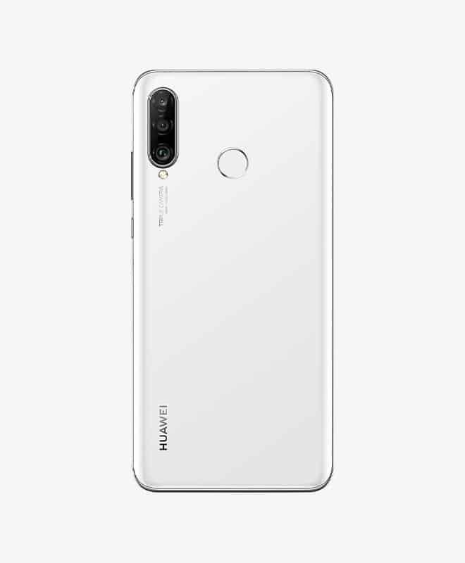 huawei-p30-lite-peral-white-back (1)