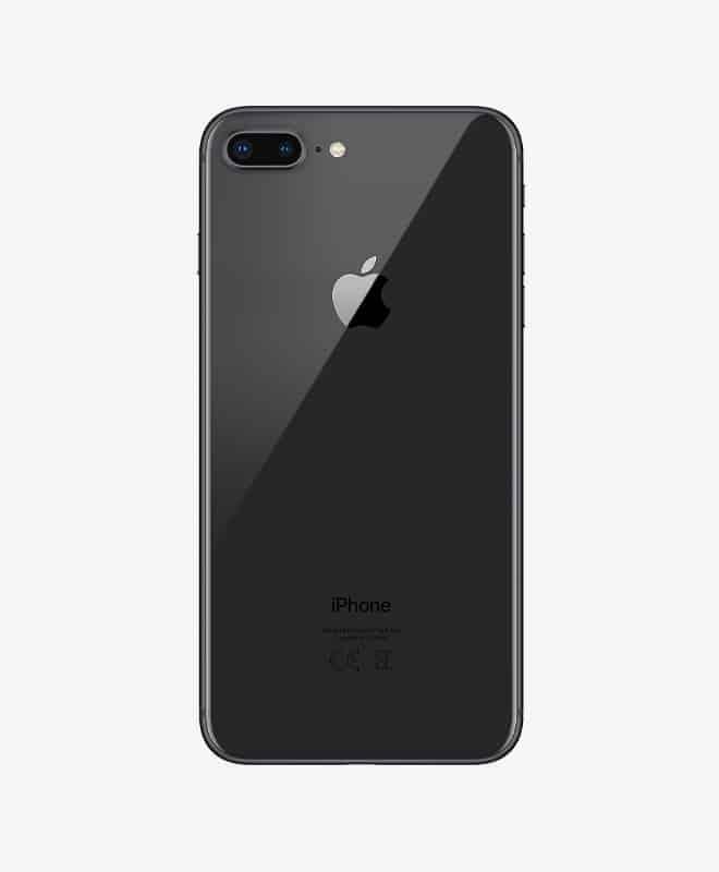 iphone-8-plus-spacegrey-back